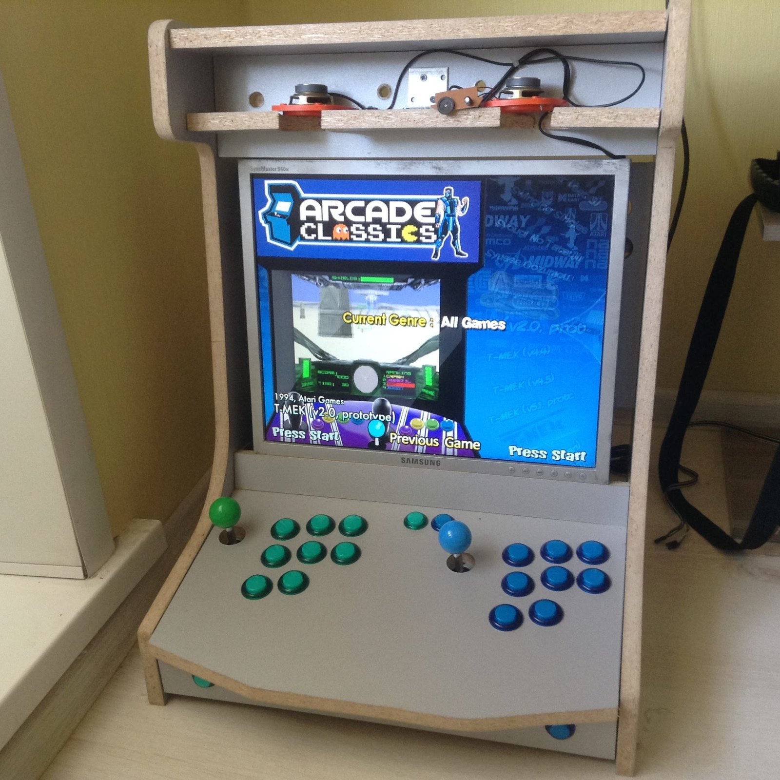 Игровые автоматы star games цена игры карты пасьянс паук солитер играть онлайн бесплатно