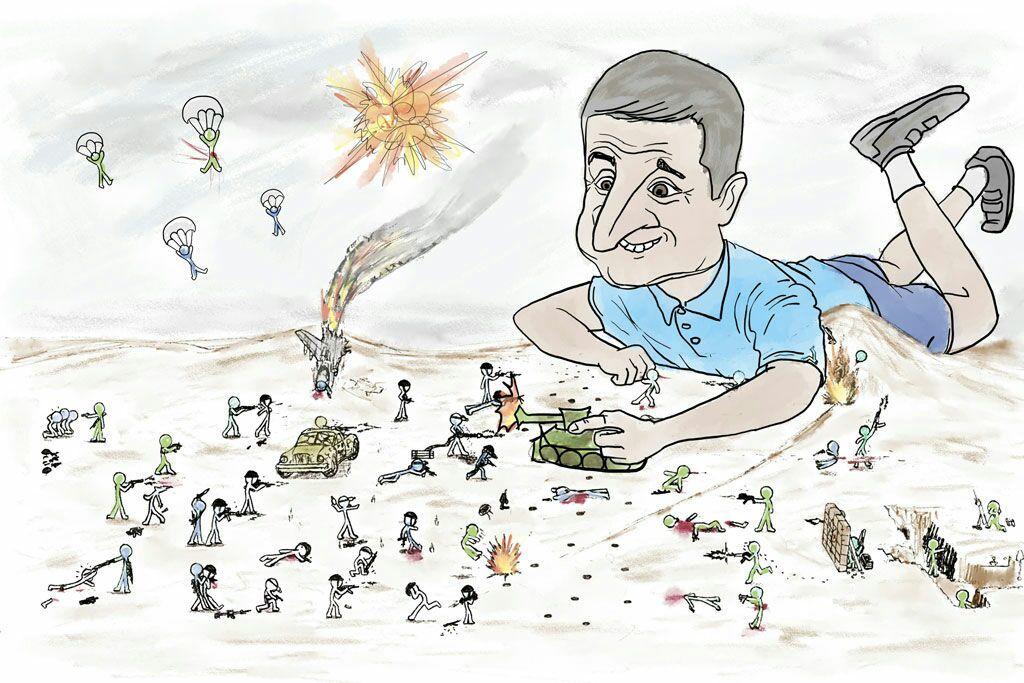 """""""За 10 днів 37 поранених, серед них багато ампутантів"""", - волонтерка Юсупова просить допомогти бійцям, яких лікують у військовому госпіталі Києва - Цензор.НЕТ 9798"""
