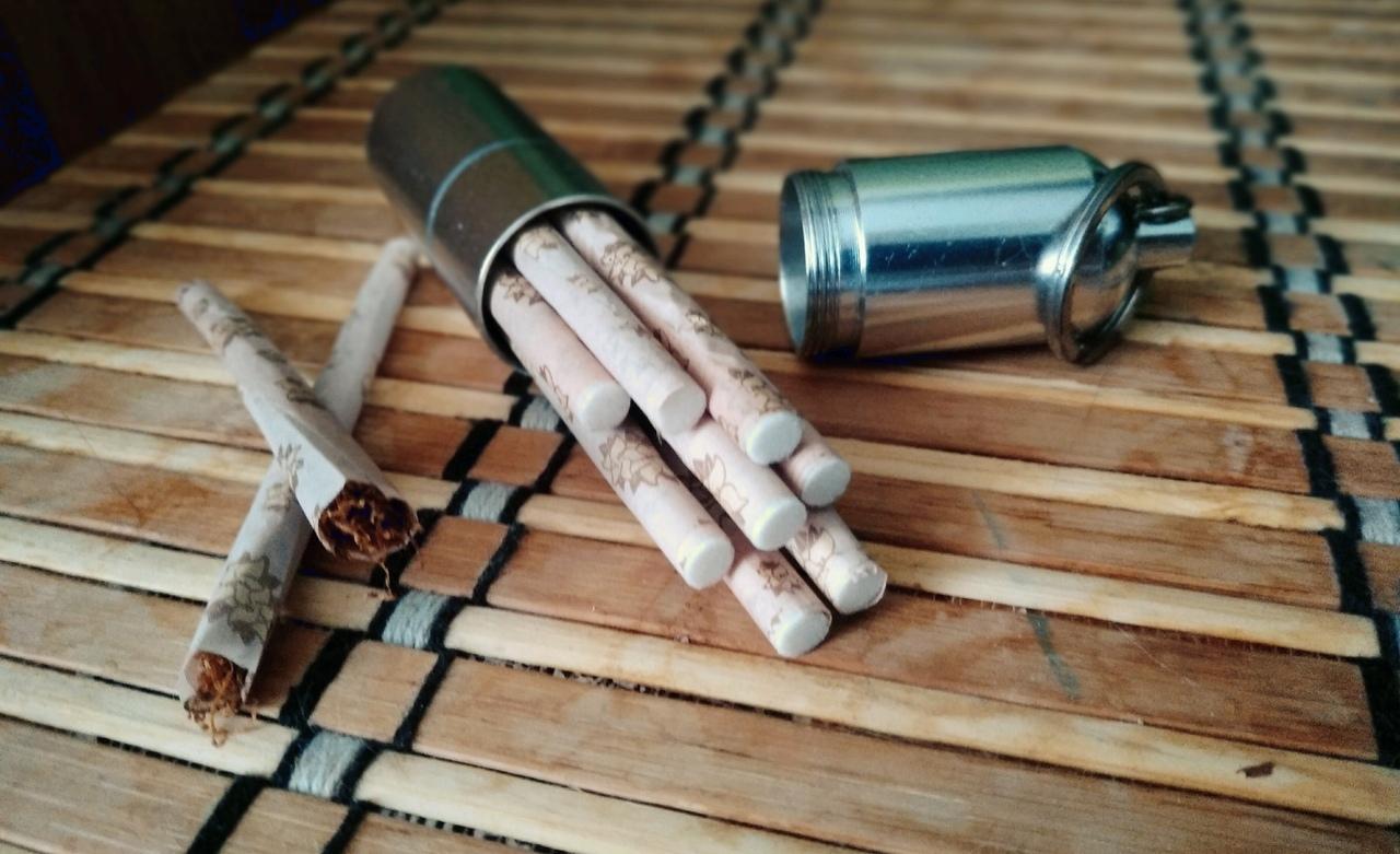 Табачные изделия в виде тонкой купить жидкость для заправки электронных сигарет