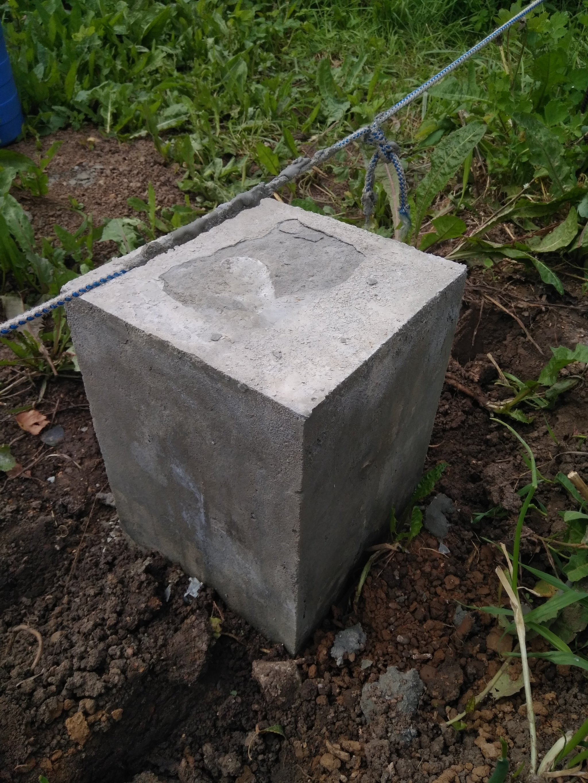 Бетон пластилин трафареты для бетона купить москва