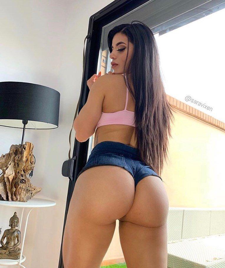 очень  секс модели