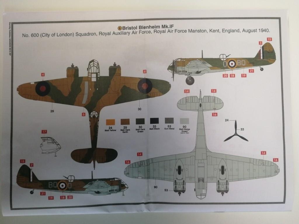 Обои 1937, скоростной, Bristol blenheim, бомбардировщик, лёгкий. Авиация foto 17