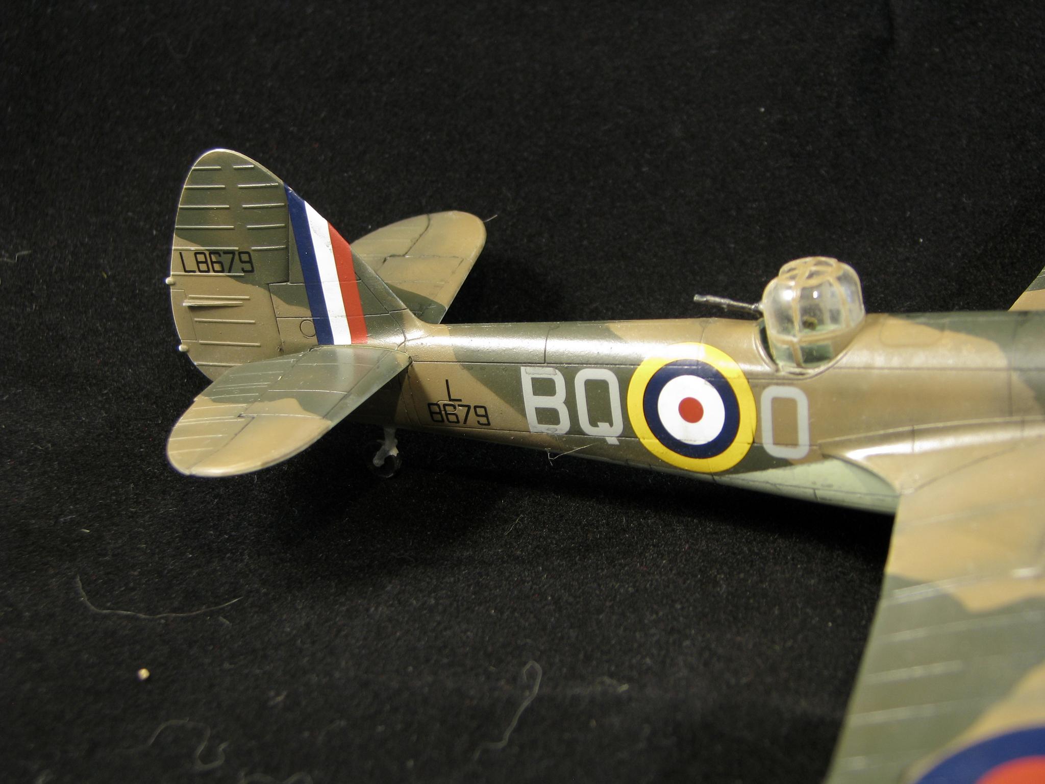 Обои 1937, скоростной, Bristol blenheim, бомбардировщик, лёгкий. Авиация foto 14