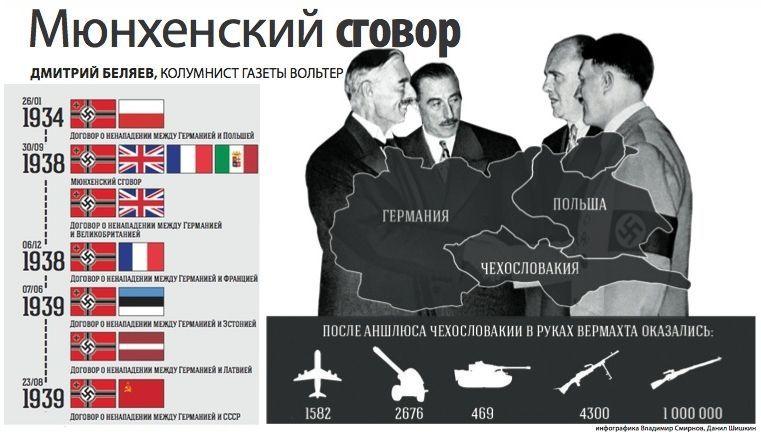 https://cs9.pikabu.ru/post_img/big/2019/11/18/2/1574036518117697861.jpg