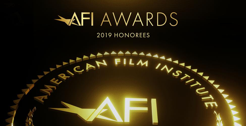 Картинки по запросу Американский институт кино (AFI) 2019