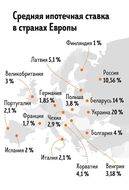 кредит европа банк отделение белорусская