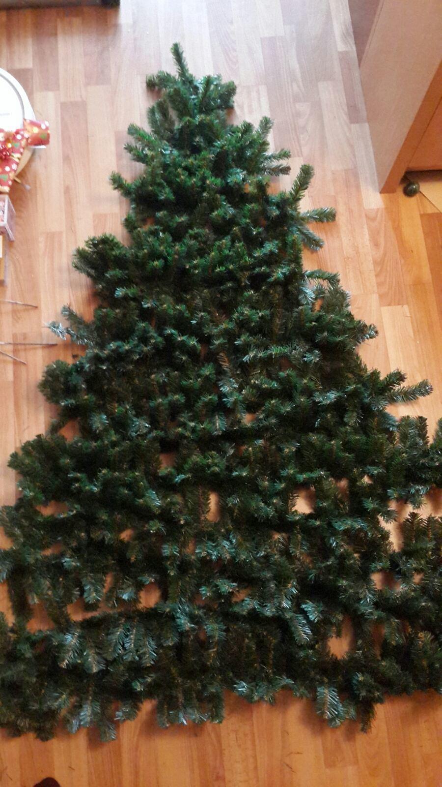 Какое место занимает елка армении