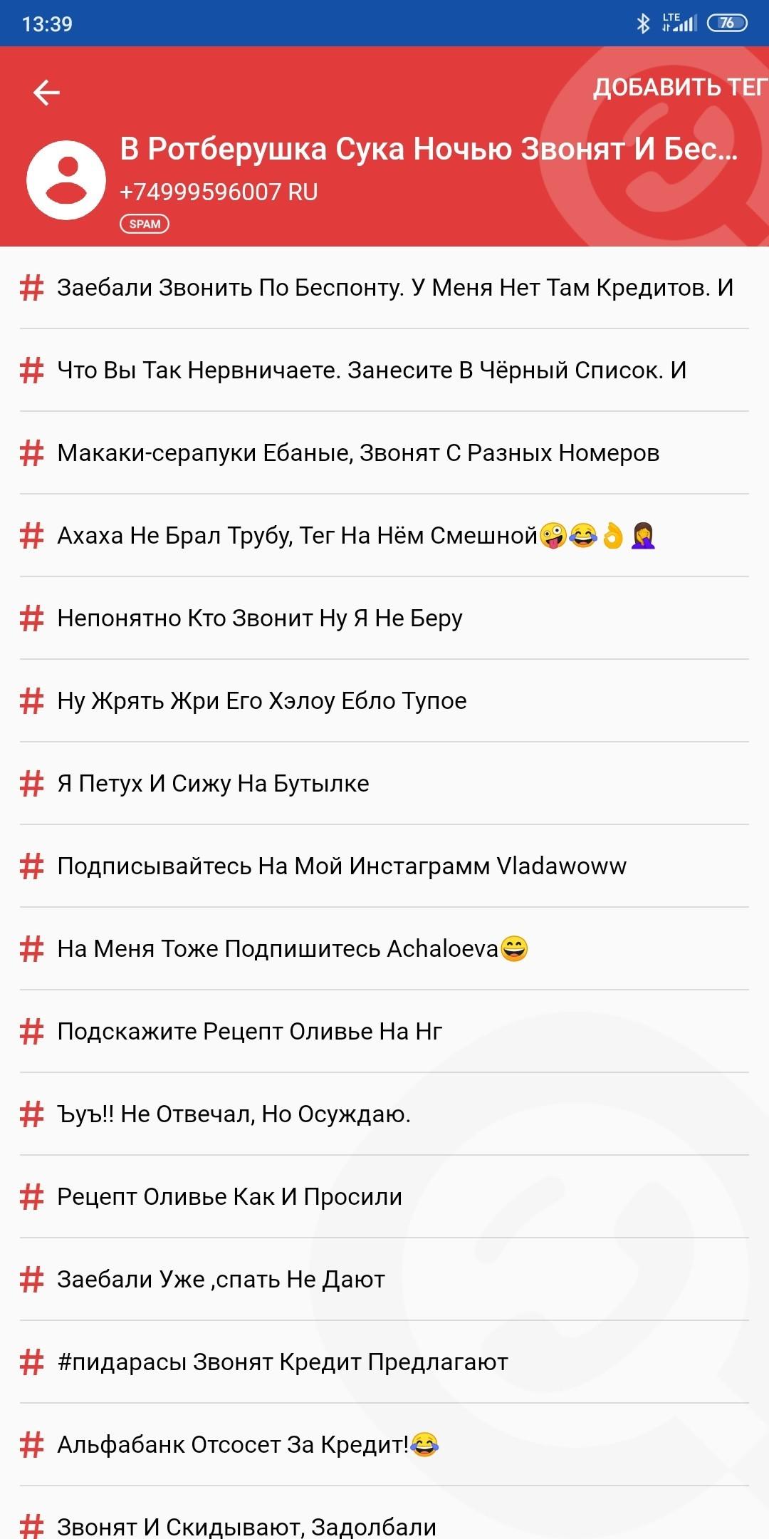 онлайн займы на карту срочно без проверки bez-otkaza-srazu.ru