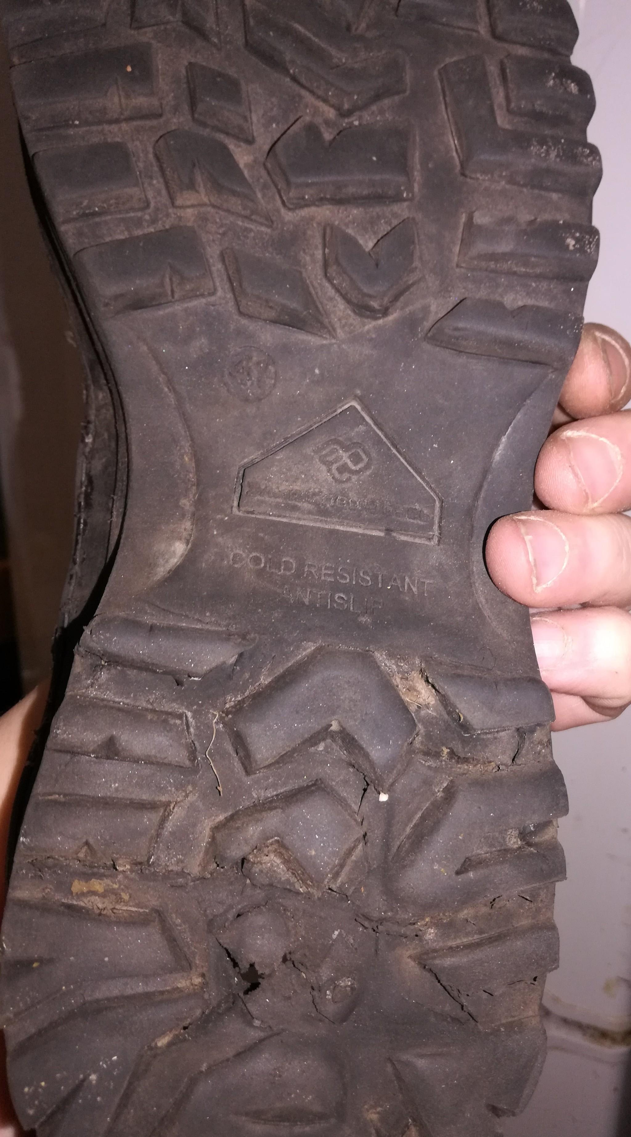 Качество по-новому Обувь, Недоумение, Негатив, Качество, Длиннопост