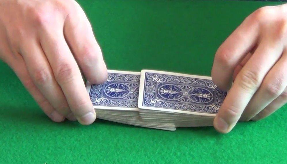 Обстрелян автомобиль владельца казино оазис в маха казино получить деньги от регистрации