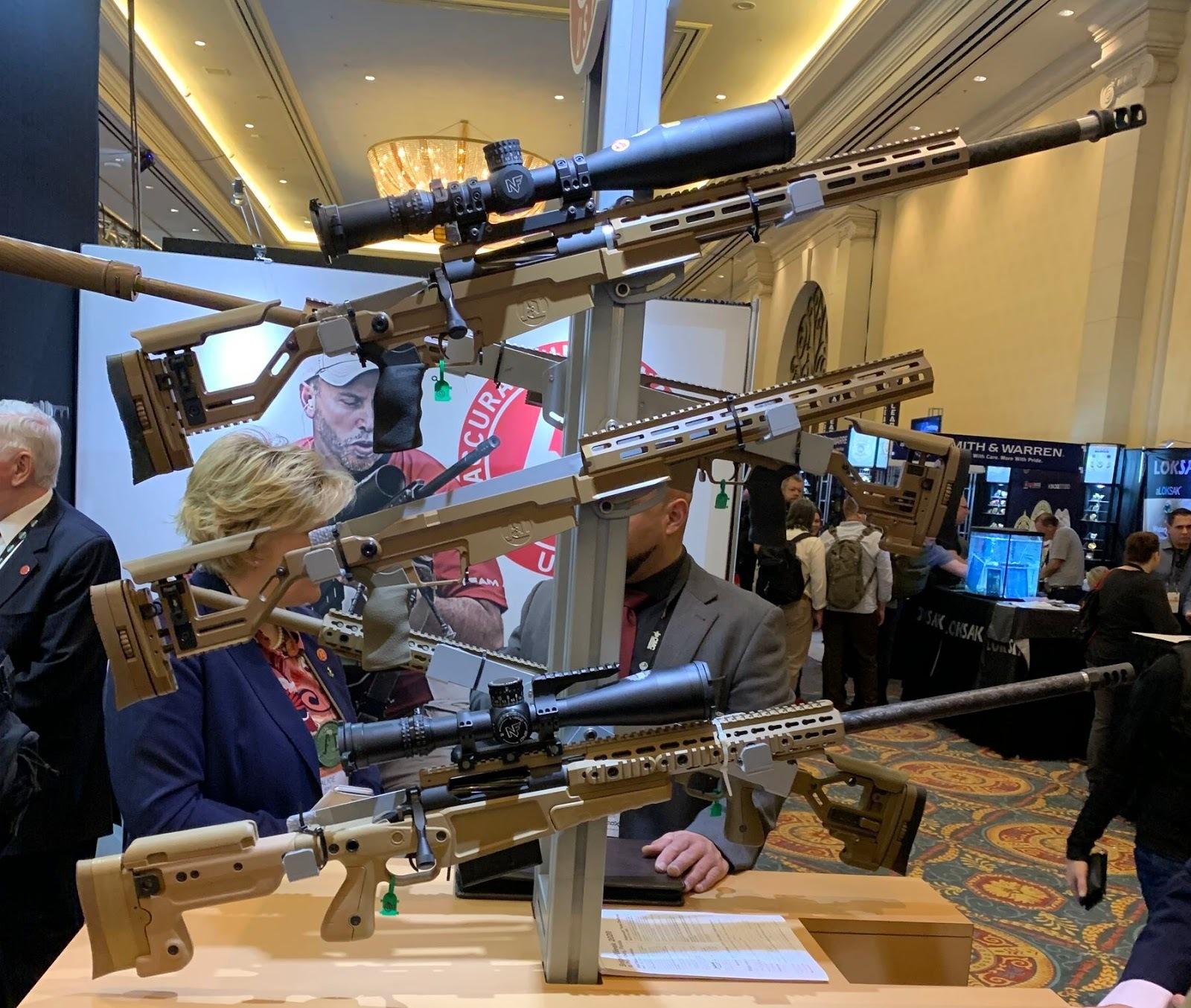 Обои ружье, охота, винтовка, rifle, прицеливание. Разное foto 9
