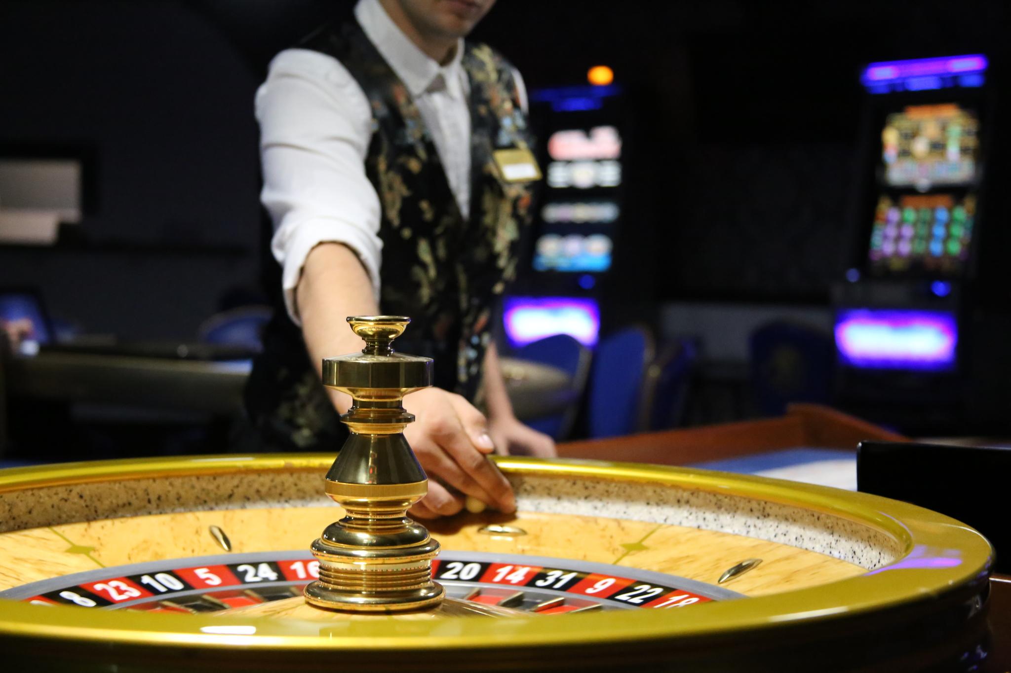 Техники ставок в казино смотреть покер онлайн большая игра
