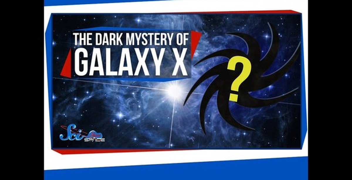 galaxys greatest mysteries - 736×552