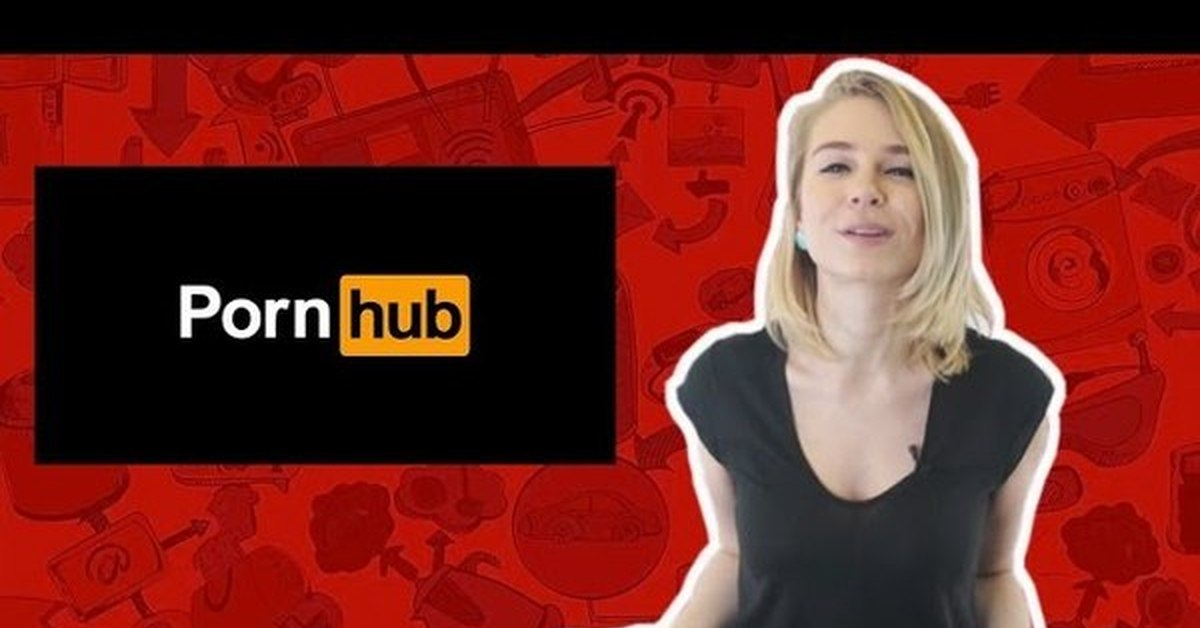 скачать video pornohub