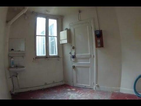 Аренда квартир в париже от собственников