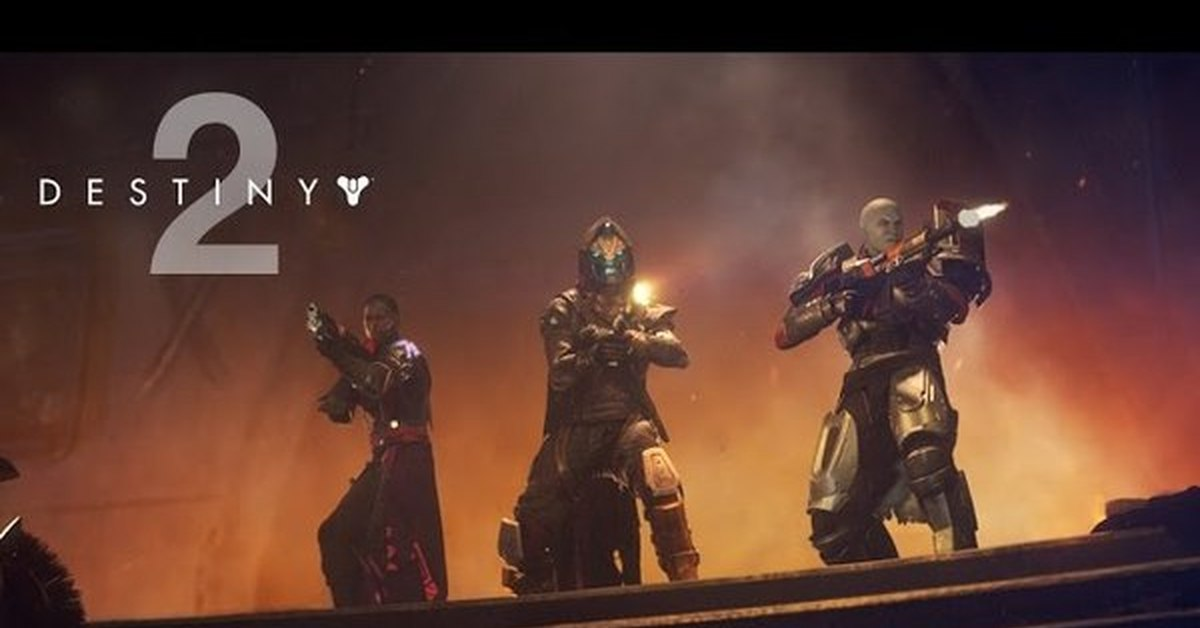 Любишь ли ты Destiny также как и мы Неважно играешь ли ты в самую лучшую игру каждый день или