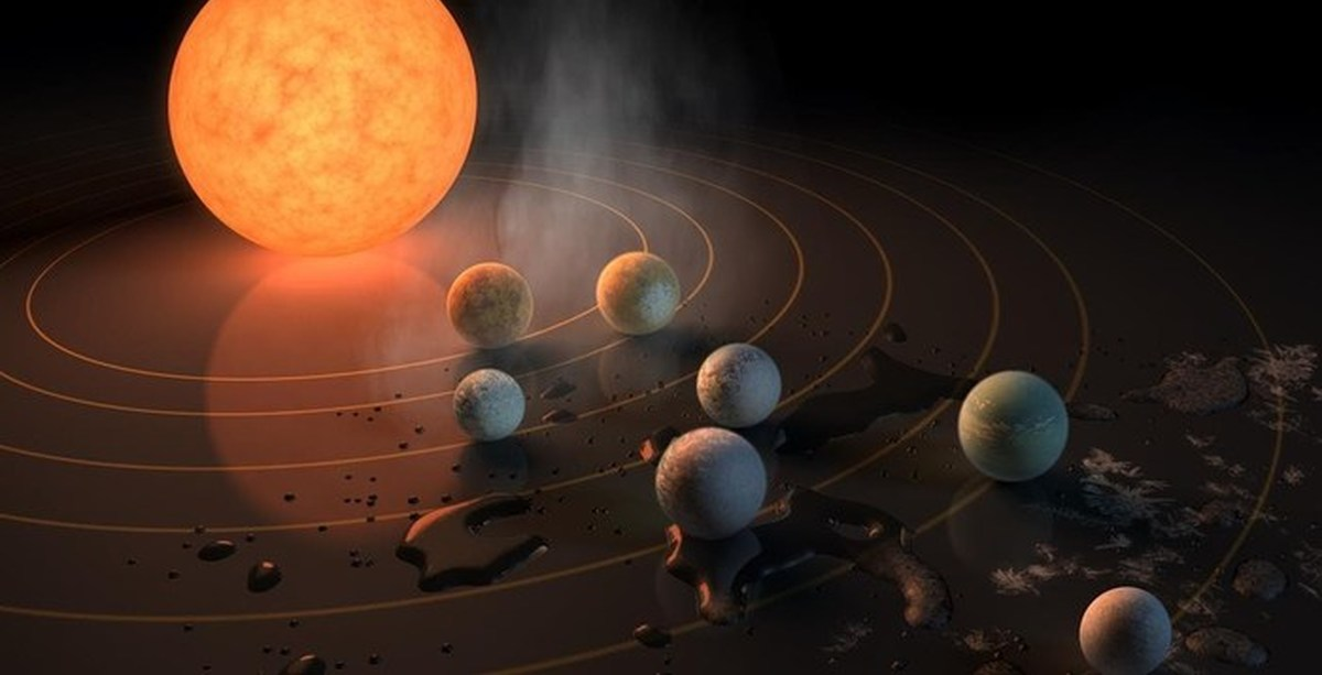 astronomy goldilocks - 1280×720